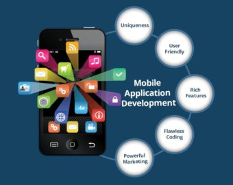 mobile_apps