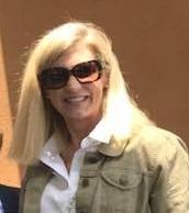 Ms Carol Rayan